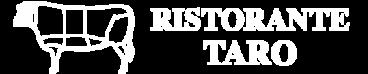 RISTORANTE TARO